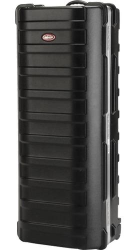 skb 1skb-h5020w estuche rigido p/ atriles de bateria micros