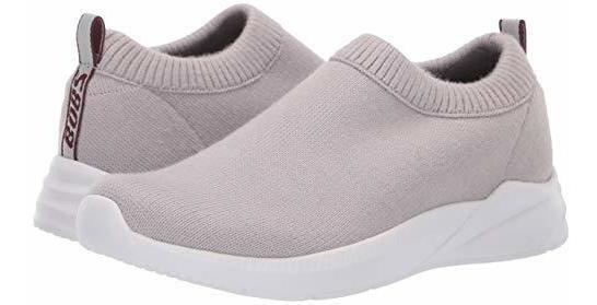 skechers bobs memory foam sneakers valencia