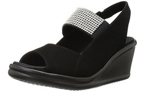 Colombia Mercado Cali En Zapatos Ipanema Libre Ljktf1c Sandalia tshQCdr