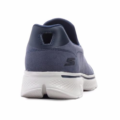 skechers hombre zapatillas