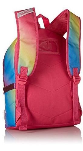 skechers - mochilas bolsas y fiambreras para niños