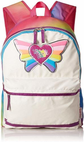 skechers - mochilas, bolsas y fiambreras para niños, tall