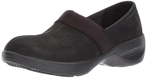 mejores zapatillas de deporte aa268 91a7c Skechers Mujer Gemmaagave Zuecos Para Mujer