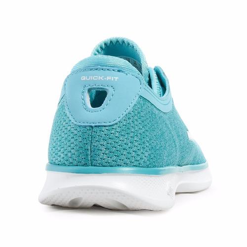 skechers mujer zapatillas