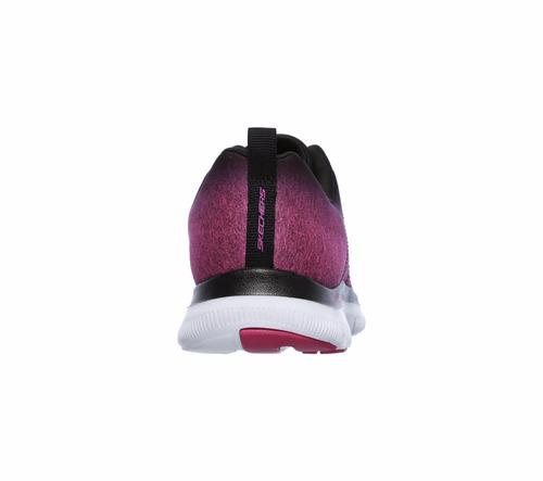 skechers mujer. zapatillas