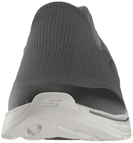 skechers performance go walk 4 increíble calzado para camina