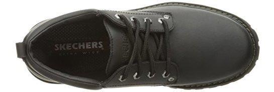 Skechers Usa Tom Cats Zapatos Para Trabajar Para Hombre
