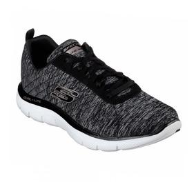 Verano Hombre Zapatos Skechers Sport SKECH AIR GAME CHANGER