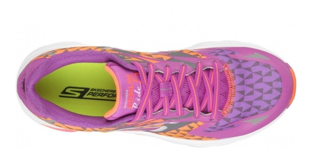 tenis mizuno wave feminino rosa jersey