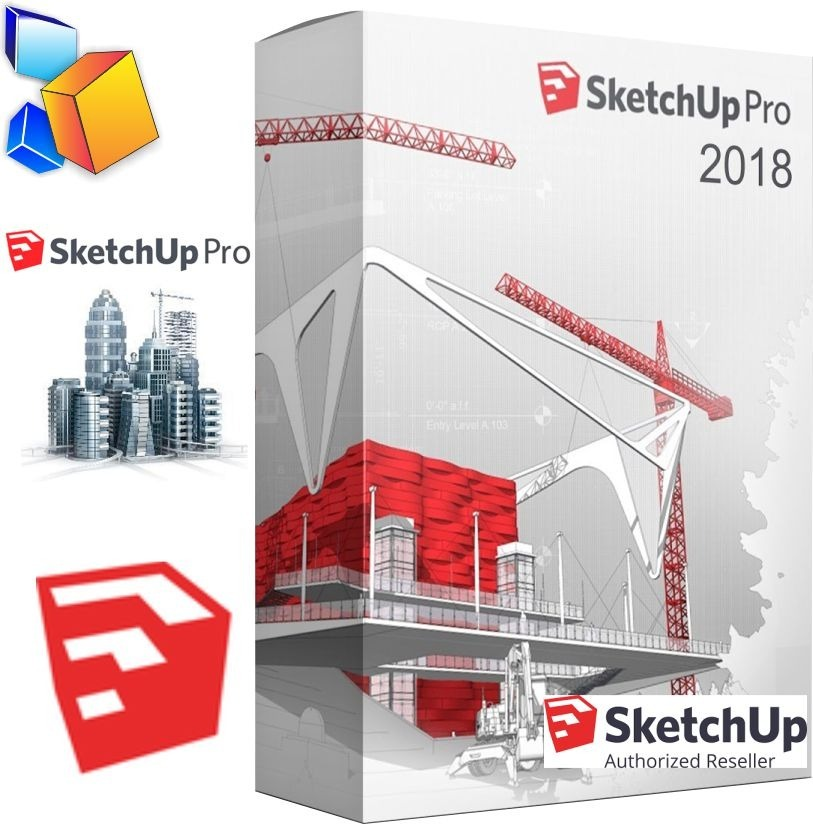 Vray for sketchup pro 8 mac free download