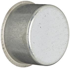 1 X F018-02 472 4.7nF 472 1 kV 1000 V Alta tensión condensador cerámico Kit Surtido