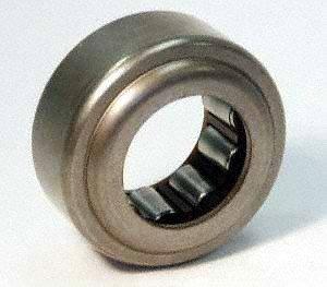 skf dk59047 rodamientos de rodillos cilíndrico