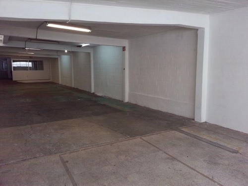 skg asesores renta bodega de 240 m2 en primer nivel, naucalpan