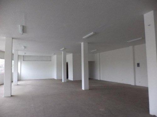 skg asesores  renta bodega de 374 m2 en alce blanco, naucalpan
