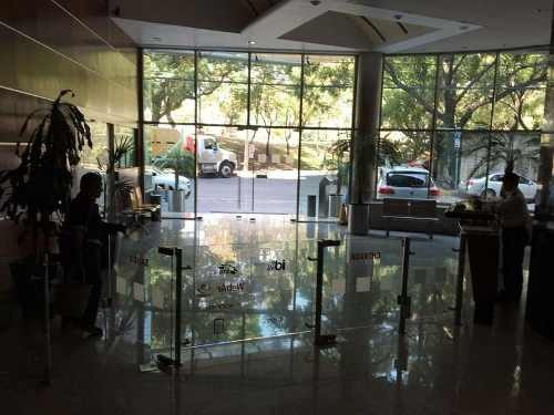 skg renta oficina en sierra mojada