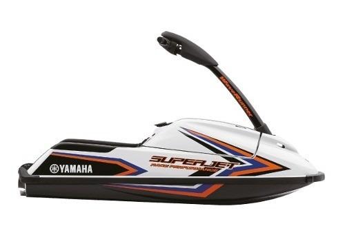 ski jet yamaha jet