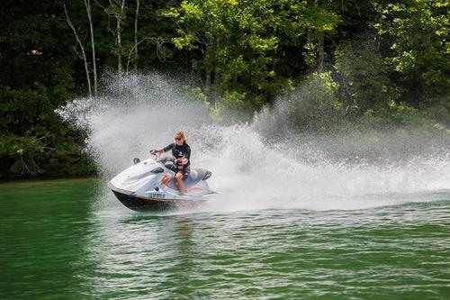 ski moto jet