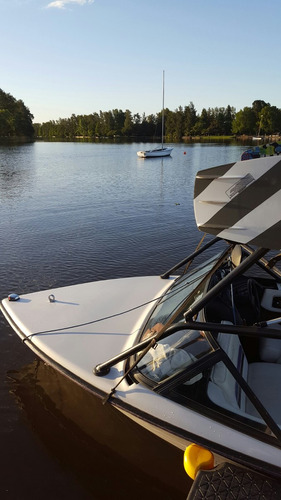 ski nautique correct craft para ski y wakeboard