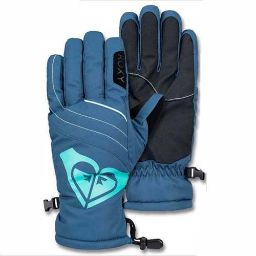 e401d11da32 guantes roxy popi brd ski snowboard nieve frio impermeables · guantes ski  snowboard · ski snowboard guantes