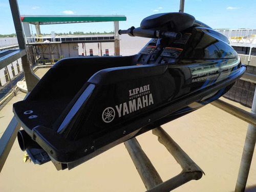 ski yamaha jet
