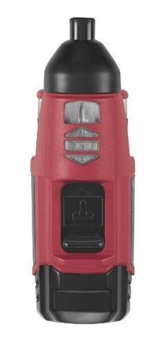 skil 2356-03 destornillador de potencia intercambiable de se