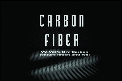 skin 3d. laptop, netbook, tablet. únicos t. fibra de carbono