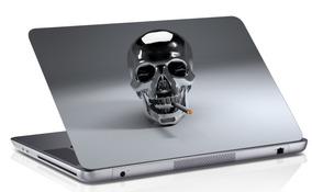 03e5efd955 Capa Notebook Personalizada - Acessórios para Notebook [Melhor Preço ...