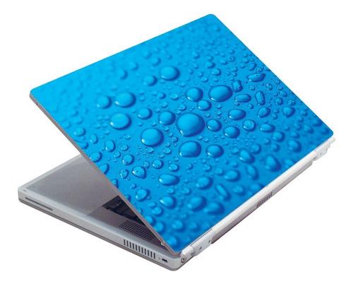 skin aidata protector premium notebook netbook diseños