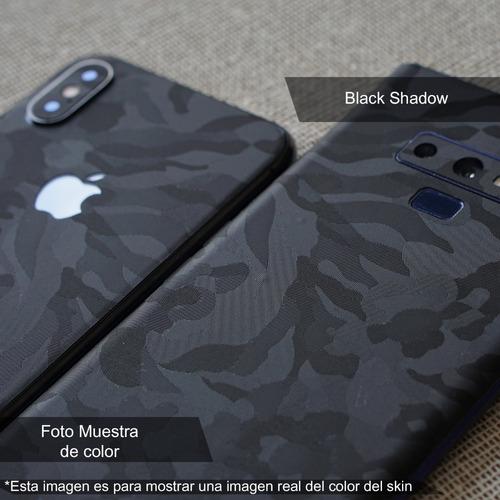 skin black shadow apple samsung huawei lg sony xiaomi etc
