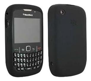 skin  blackberry genuina  8520