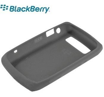 skin  blackberry original  9700, 9780