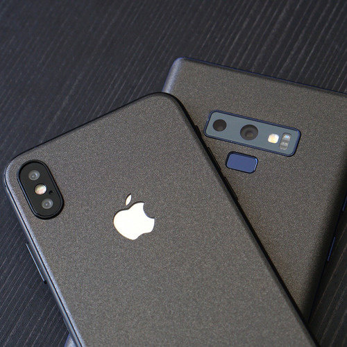 skin carbon para apple samsung huawei lg sony xiaomi etc
