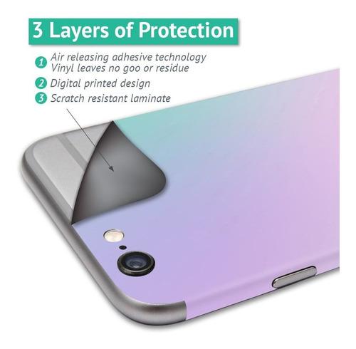 skin compatible con samsung chromebook pro 12.3  - kiss...