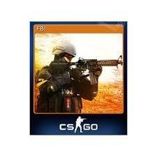 skin cs-go - cartas para fazer insígnia no cs-go (todas)