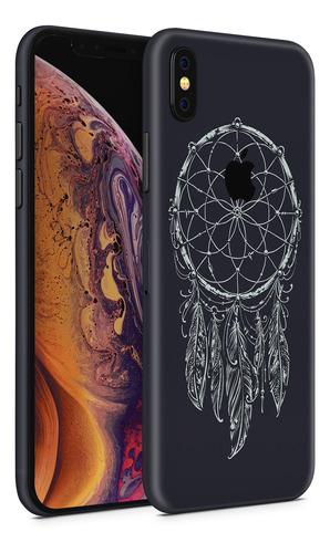 skin dream catcher para telefonos apple iphone
