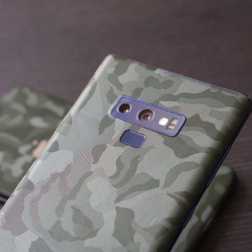 skin green shadow apple samsung huawei lg sony xiaomi etc