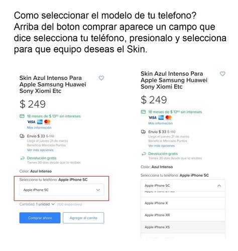skin logic vs art apple samsung huawei lg sony xiaomi etc