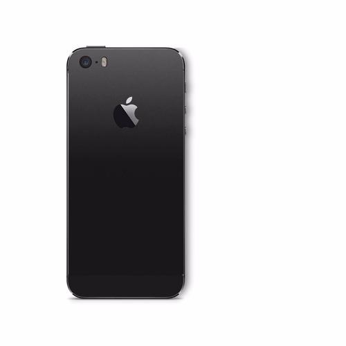 skin para apple iphone 5s & se venom armor varios colores