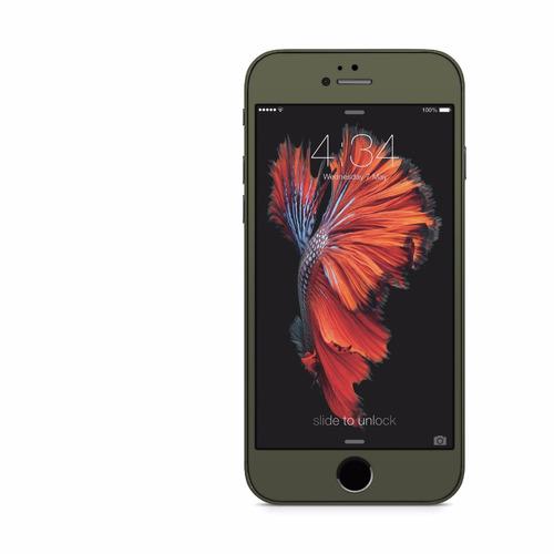 skin para apple iphone 6 plus venom armor varios colores