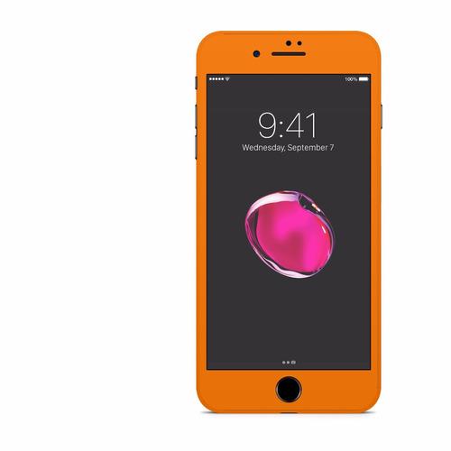 skin para apple iphone 7 plus venom armor varios colores