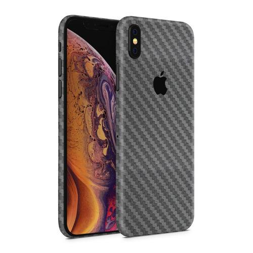 skin para apple iphone x venom armor - varios colores