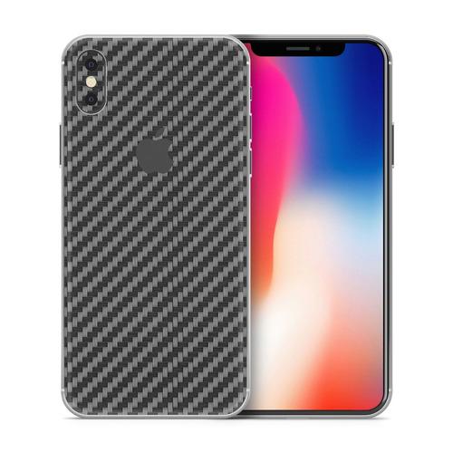 skin para apple iphone xs venom armor - varios colores