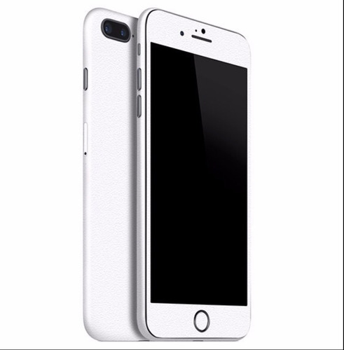 skin para iphone 7 plus