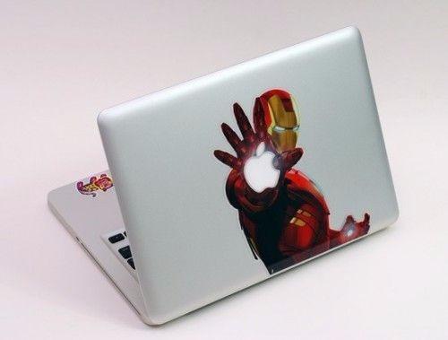 skin para laptops personalizados