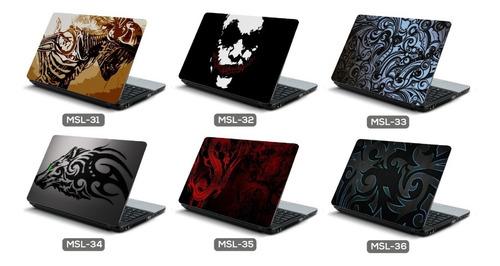 skin para laptops- protector-vinilos decorativos