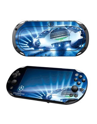 skin ps vita 2.000 slim football (43) personalizado