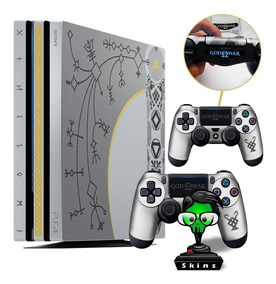 Outlast 2 Vr - PlayStation no Mercado Livre Brasil