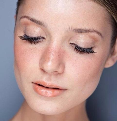 skinbioma face locion hidratante reparadora lidherma