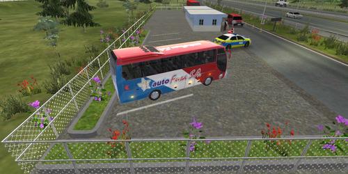skins para bus simulator ultimate braknano