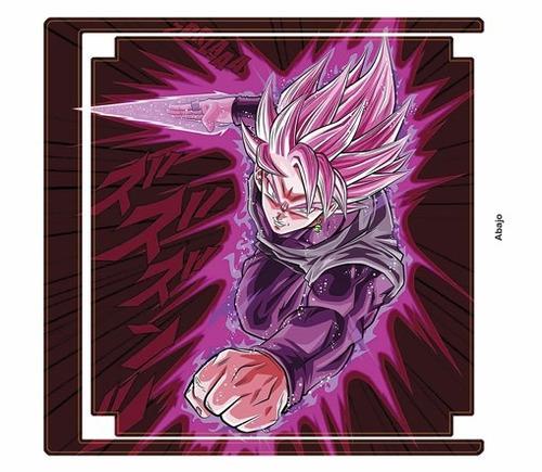 skins ps3 slim dragon ball consola+ 2 controles personalizad